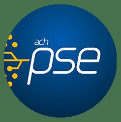 Boton pago PSE